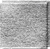 Фетр медицинский изфторопласта-4